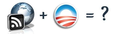Afrosphere Obama= ?
