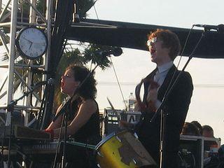 Arcade Fire 5